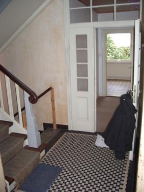 Bilder Treppenhaus treppenhaus